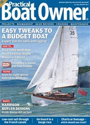 January 2017 issue January 2017