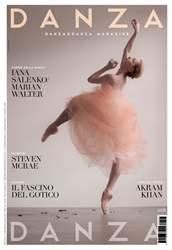 Maggio/Giugno 2016 issue Maggio/Giugno 2016