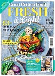Jan/Feb 17 issue Jan/Feb 17