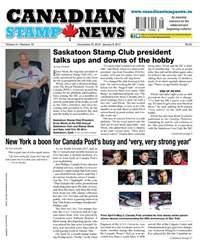 V41#18 - December 27 issue V41#18 - December 27