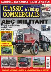 Vol. 22 No. 5 AEC Militant  issue Vol. 22 No. 5 AEC Militant