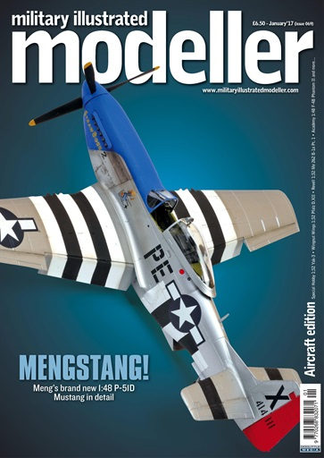 MIM: Aircraft Edition Preview