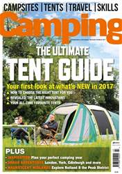 Tent 2017 issue Tent 2017