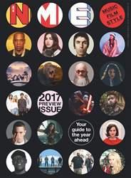 16th December 2016 issue 16th December 2016