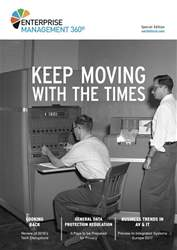 Keep Moving With The Times issue Keep Moving With The Times