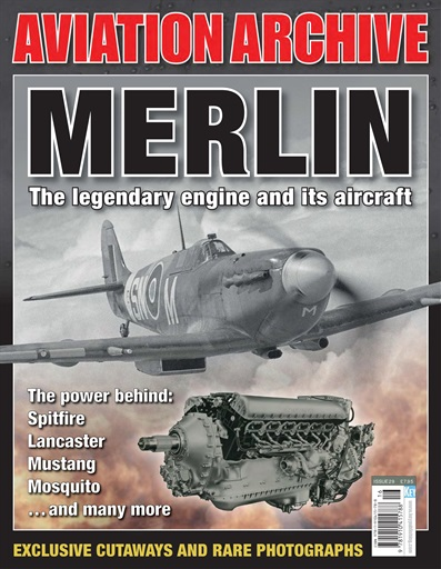 Aeroplane Collector's Archive Preview