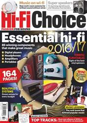 Yearbook 2016 issue Yearbook 2016
