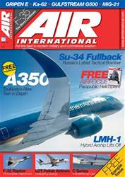 FREE Sample Issue issue FREE Sample Issue