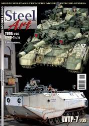 157 issue 157
