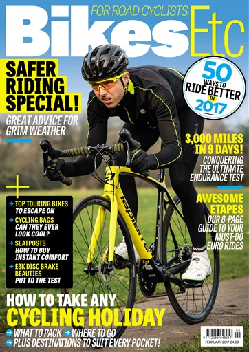Bikes Etc Digital Issue
