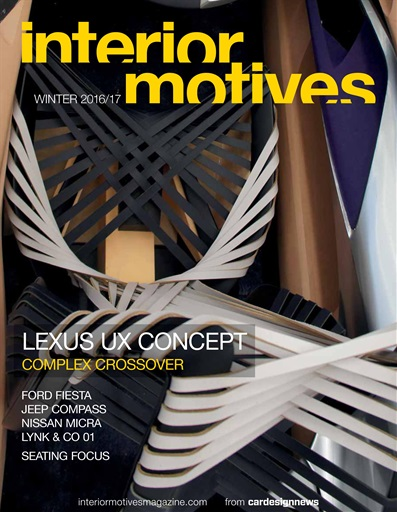 Interior Motives Digital Issue