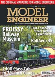 4551 issue 4551