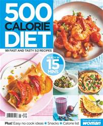 Diet 5:2 Special 2017 issue Diet 5:2 Special 2017
