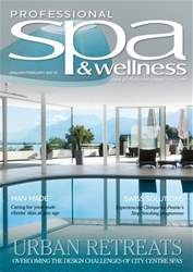 PSW January February 2017 issue PSW January February 2017