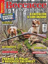 Gen/Feb 2017 issue Gen/Feb 2017