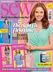 Feb-17 issue Feb-17