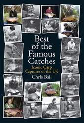 Best of the Famous Catches issue Best of the Famous Catches
