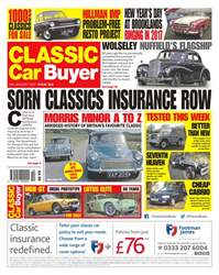 No. 364 Sorn Classics Insurance Row issue No. 364 Sorn Classics Insurance Row