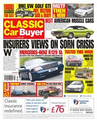 No. 365 Insurers Views On Sorn Crisis  issue No. 365 Insurers Views On Sorn Crisis