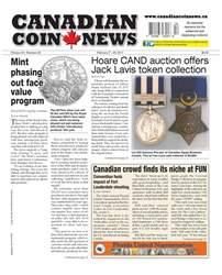 V54#22 - February 7 issue V54#22 - February 7