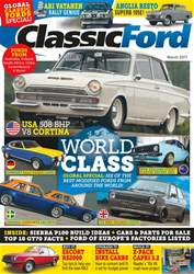No. 248 World Class issue No. 248 World Class
