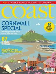 No. 125 Cornwall Special  issue No. 125 Cornwall Special