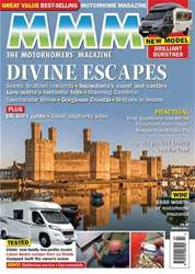Divine Escapes - March 2017 issue Divine Escapes - March 2017