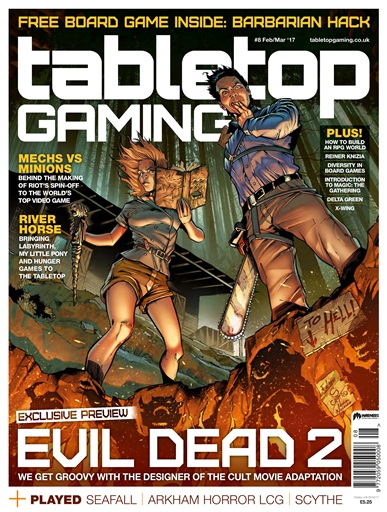 Free video game magazine subscriptions / Drops weight loss