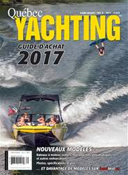 Guide d'achat 2017 issue Guide d'achat 2017