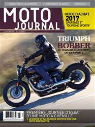 Mars 2017 issue Mars 2017