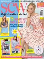 Mar-17 issue Mar-17