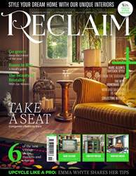 RECLAIM 11 February 2017 issue RECLAIM 11 February 2017
