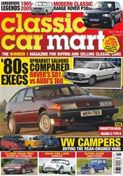 Vol. 23 No. 4 Upmarket Saloons Compared issue Vol. 23 No. 4 Upmarket Saloons Compared