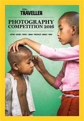 Photography 2016 issue Photography 2016