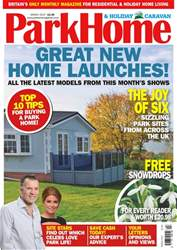No. 684 Great New Home Launches  issue No. 684 Great New Home Launches