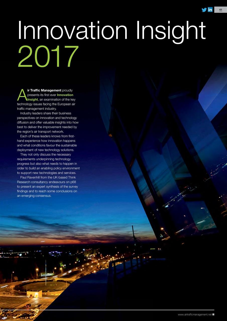 air traffic management magazine pdf