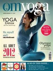 January-February 2012 - Issue 18 issue January-February 2012 - Issue 18