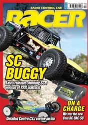 Feb 2012 issue Feb 2012