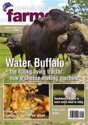 Town & Country Farmer March/April 2017 issue Town & Country Farmer March/April 2017