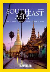 Southeast Asia Supplement issue Southeast Asia Supplement