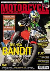 August 2009 issue August 2009