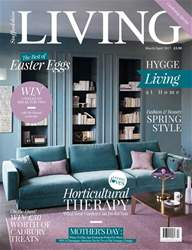 March/April 2017 issue March/April 2017