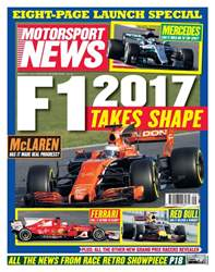 1st March 2017 issue 1st March 2017