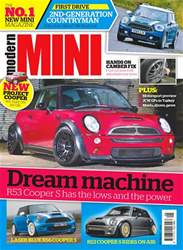 No. 84 Dream Machine issue No. 84 Dream Machine