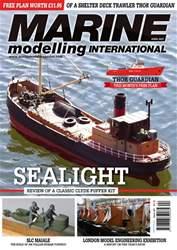 apr17 issue apr17