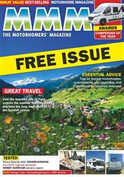 Free MMM sample issue 2017 issue Free MMM sample issue 2017