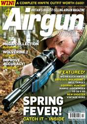 Apr-17 issue Apr-17
