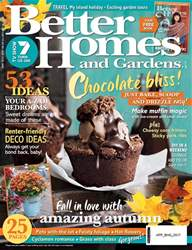 May 2017 issue May 2017