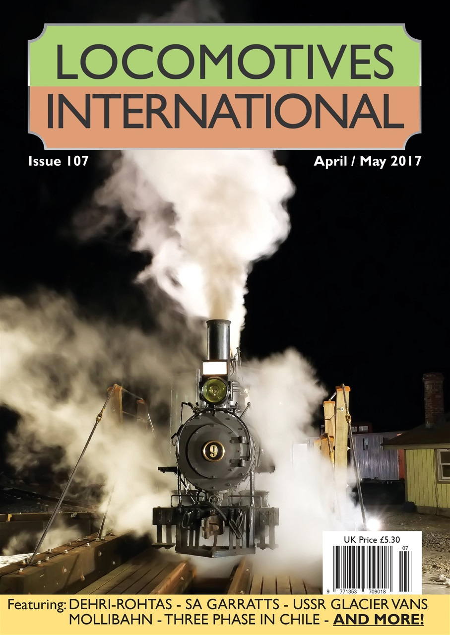 international issue H1b transition issues: international travel 07 jul 2016.