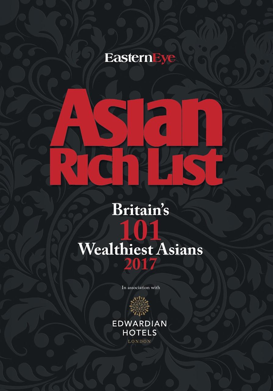 Hairy pussy asian media list nailed black